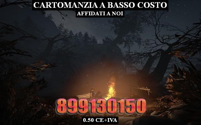95c98625-f262-4781-8c7d-f81069ffd61d